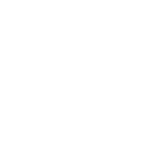 Alpha Routage