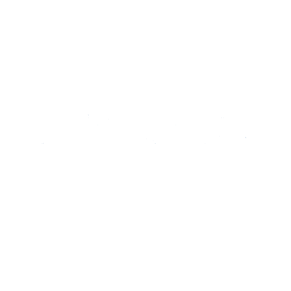 St Just St Rambert